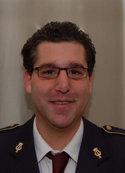 Patrick Weusten