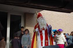 Sint2014_37.jpg