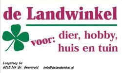 Landwinkel.JPG