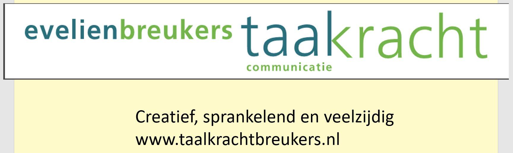 Breukers.JPG