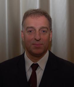 Fred Demollin