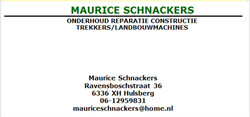 Schnackers.JPG