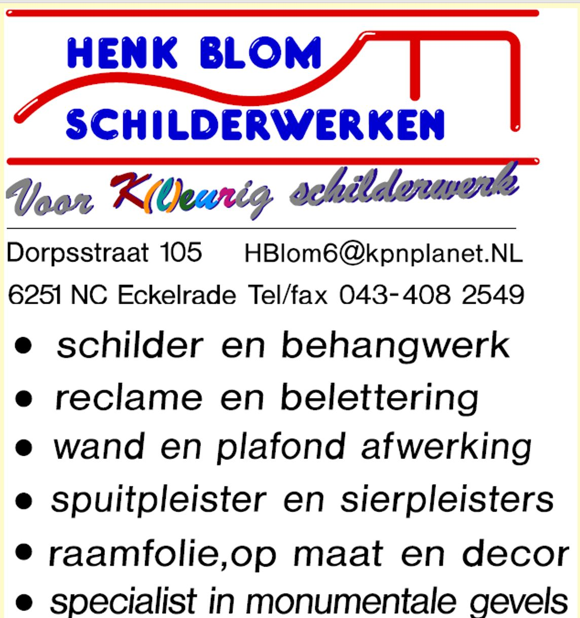 Henk Blom.JPG