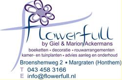 Flowerfull.JPG