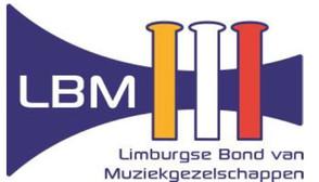 Limburgs Jeugdorkest (powered by LBM) zoekt jong muzikaal talent!