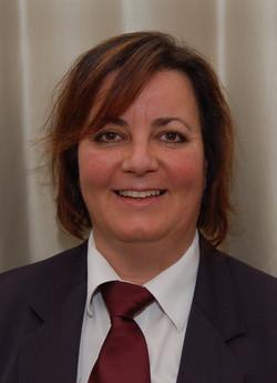 Anita Hamers