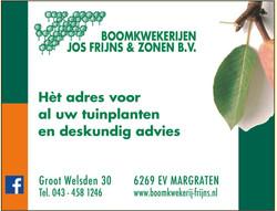 Frijns.JPG