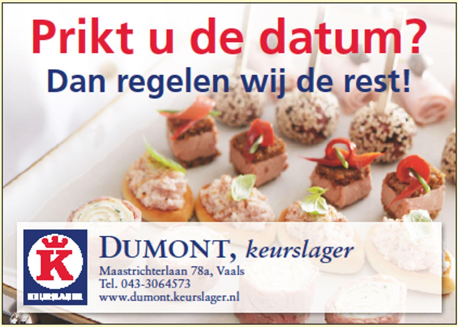 Dumont.JPG