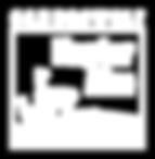 logo_kapler_alm_v3.3.png
