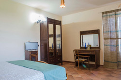 camere room