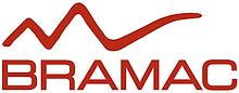 Bramac.png