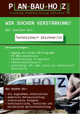 Stellenausschreibung Technischer Zeichner.PNG