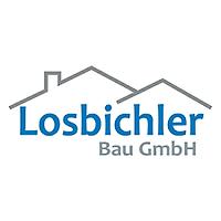Losbichler.png