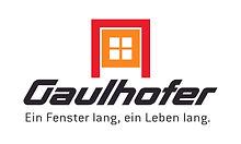 Gaulhofer.jpg