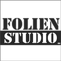 folienstudio.png