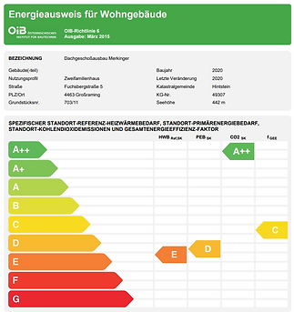 energieausweis.png