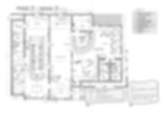 2003 Permitted Floorplans.png