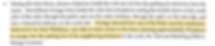 Excerpt from Pulse Homicide Report 1.png