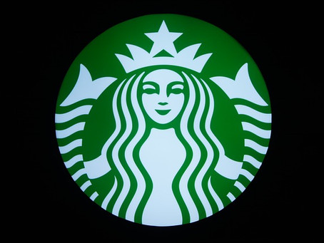 "Starbucks and The Problem with Commercial ""Safe Space"""