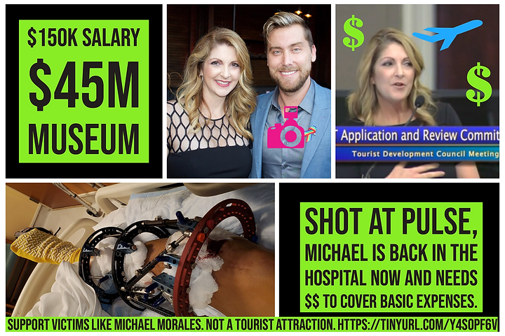 Michael_Morales_Fundraiser.png
