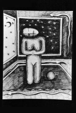 drawings 48