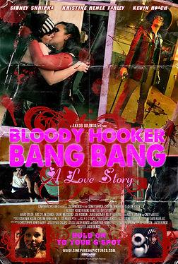 BHBB Poster 1 12x17 JPEG.jpg