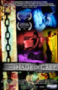 Shade of Grey 11x17.png