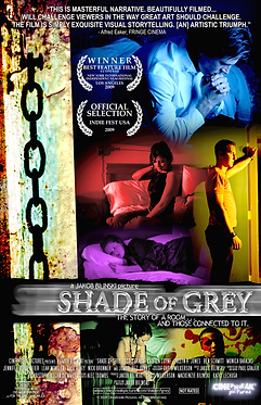 Shade of Grey 11x17.png