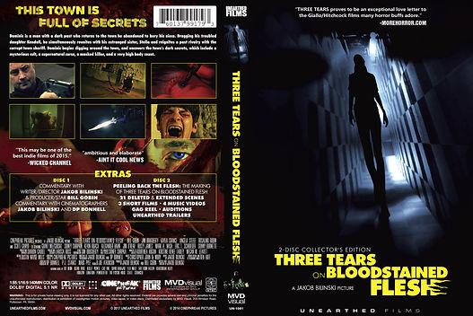 3tearscover2 (1).jpg