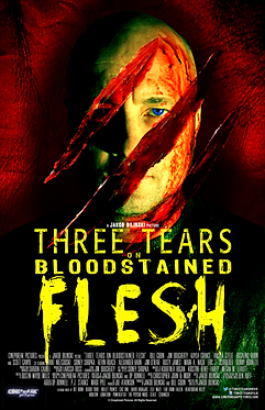 THREE TEARS POSTER 11x17.png