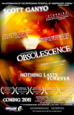Obsolescence 11x17.png