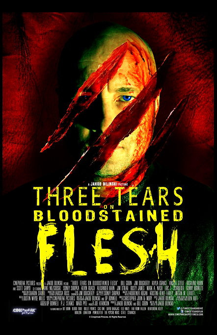 THREE TEARS POSTER 11x17 3.png