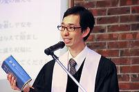 Pastor-yuya.jpg