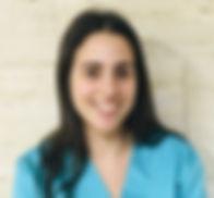 Carmen_Barrio_-_Logopeda_·_Especialista_