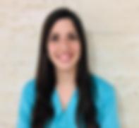 Alejandra_Garcia_-_Psicología_centro_sar