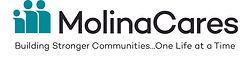 MolinaCares Logo CMYK.jpg