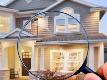 How Much Do Home Inspectors Make And How To Become A Home Inspector?