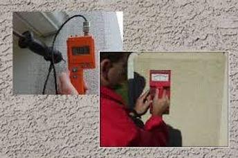 stucco inspection atlanta.jpg