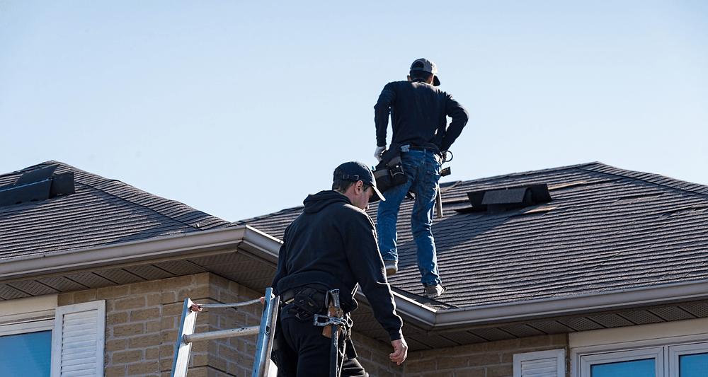 home inspections Atlanta GA