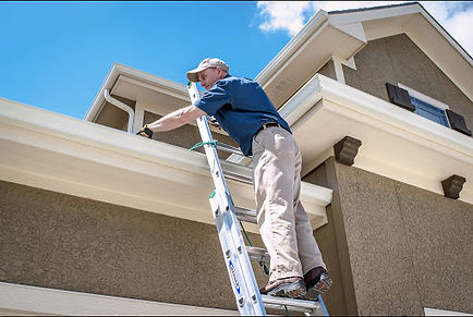 Affordable Home Inspections.jpg