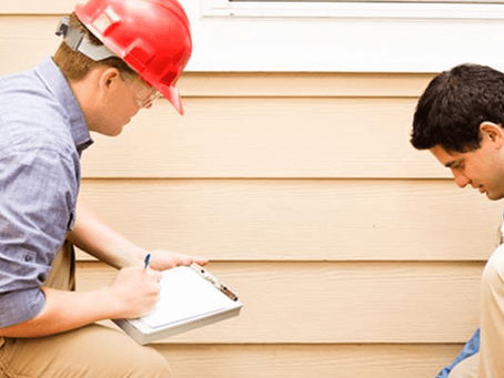 Is A Home Inspection Really Necessary?