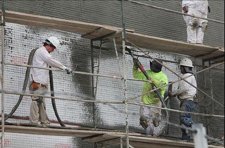 Professional Stucco contractors.jpg