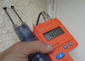 Home Inspection Moisture Testing.jpg