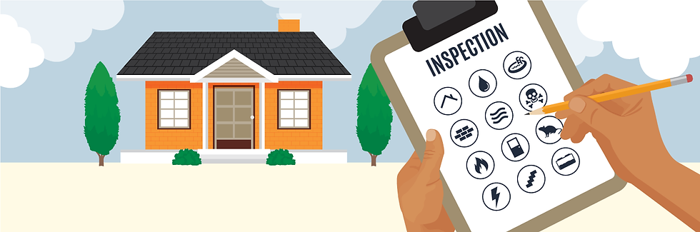 home-inspection-header-1.png