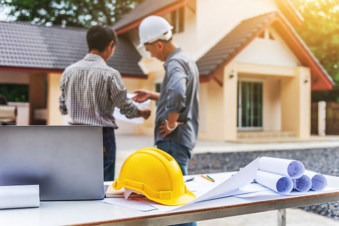 house inspections Johns Creek GA