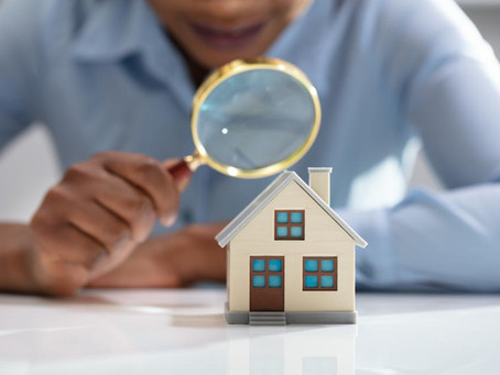 Why Is It better to hire an Experienced Home inspector for the best home inspection