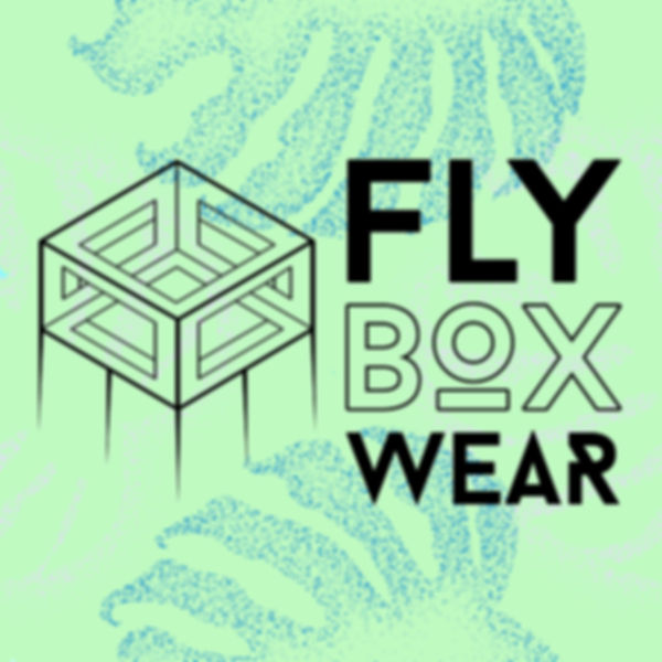 Fly Box Wear