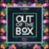 Fly Box Music