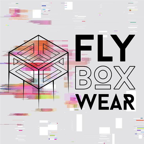 Fly Box Wear