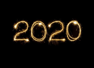 The practice of being in 2020
